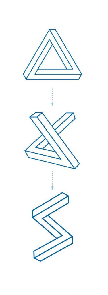 Concepto marca Jon Santacana