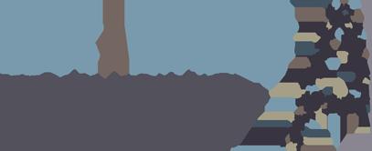 Logotipo Educanimals